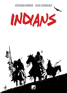 COVERINDIANS2019_website