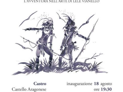 Cartolina_A6_Isolelontane_WEB.jpg