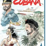 Cubana_front