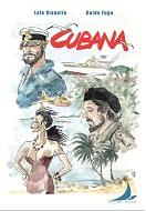 Cubana_seconda