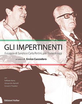 Impertinenti2021coverwebsite