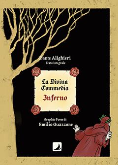 Inferno_cover_sito