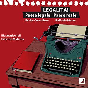 La Costituzione spiegata agli italiani_2L