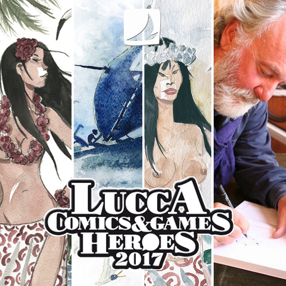 Lucca2017lw