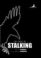 Stalking_Fronte