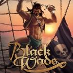 blackwade