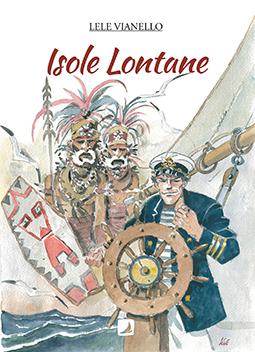 copertina_isolelontane_website_fronte