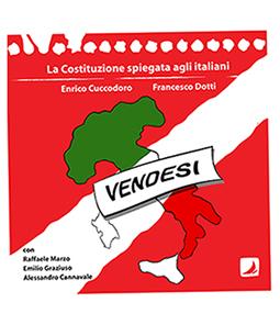 costituzione_coverwebsite