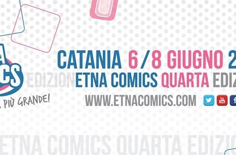 etna-comics-2014