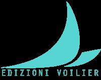 Edizioni Voilier - Sito ufficiale