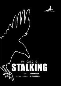 stalking-web